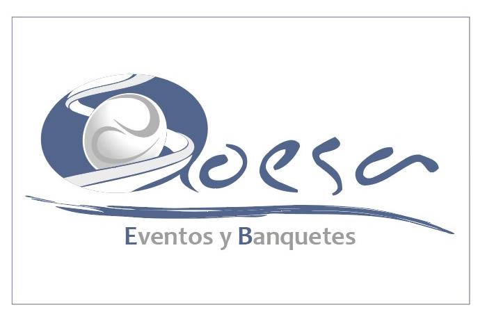 Grupo Oesa